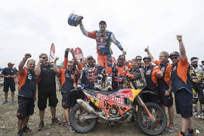 dakar-dakar-2018-bike-winner-matthias-walkner-red-bull-ktm-factory-team-7300947
