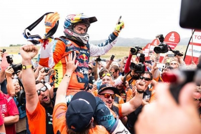 matthias_walkner_-_red_bull_ktm_factory_racing_-_dakar_rally_2018_0