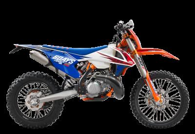300 EX11 TPI