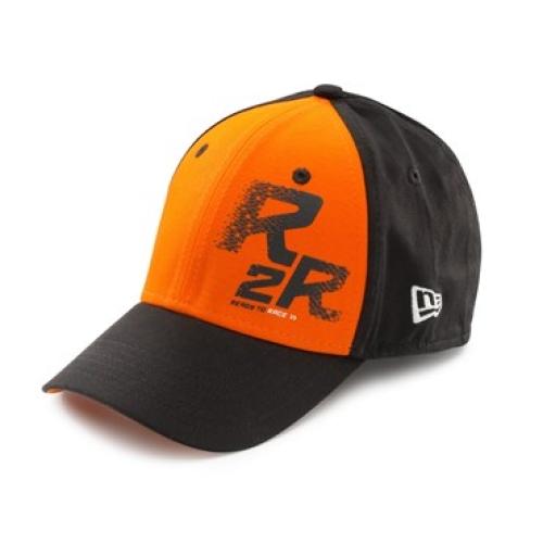 KIDS R2R CAP