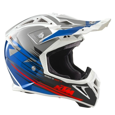ktm-aviator-22-helmet-blue