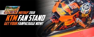 motogp-2018-website-1000×400-v2