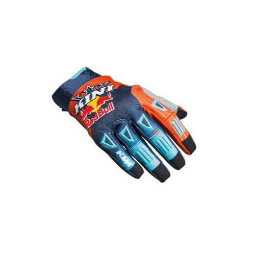 KINI / RED BULL COMPETITION GLOVES