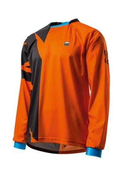 pho_pw_90_vs_3pw192410x_pounce_shirt_orange_front__sall__awsg__v1