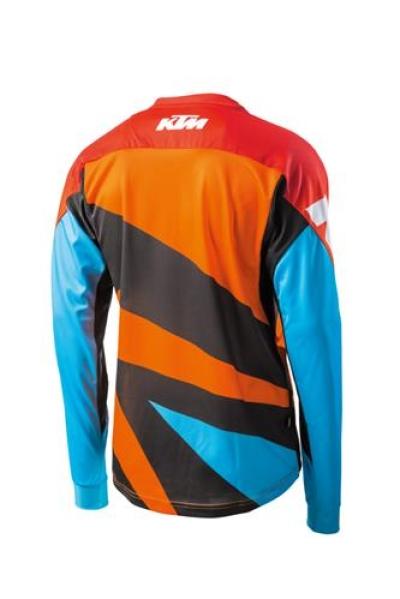 pho_pw_pers_rs_3pw192330x_racetech_shirt_back__sall__awsg__v1