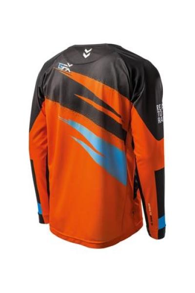 pho_pw_pers_rs_3pw192350x_gravity_fx_shirt_orange_back__sall__awsg__v1