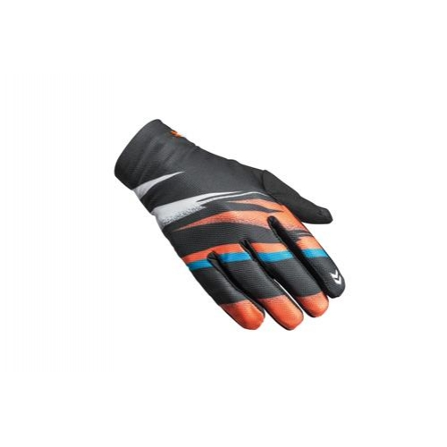 GRAVITY-FX GLOVES