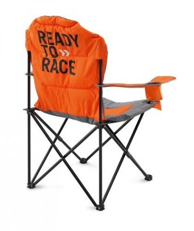 pho_pw_pers_vs_3pw1673500_racetrack_chair_r__sall__awsg__v1 – Copia