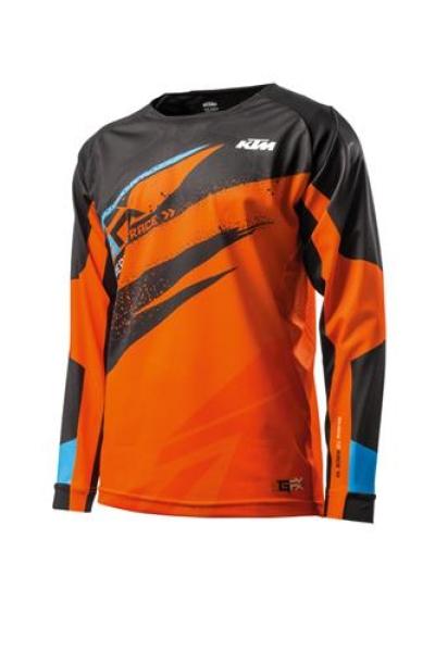 pho_pw_pers_vs_3pw192350x_gravity_fx_shirt_orange_front__sall__awsg__v1