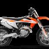 KTM 250 SX-F 2019