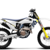 HUSQVARNA FC 250 2019