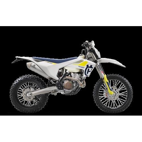 HUSQVARNA FE 350 2019
