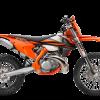 KTM 250 EXC TPI 2019