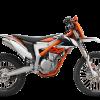 KTM 250 FREERIDE-F 2019