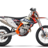 KTM 350 EXC-F SIX DAYS 2019