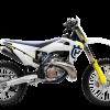 HUSQVARNA TC 250 2019