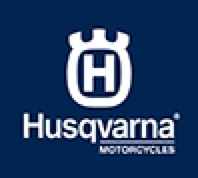 logo-hus2