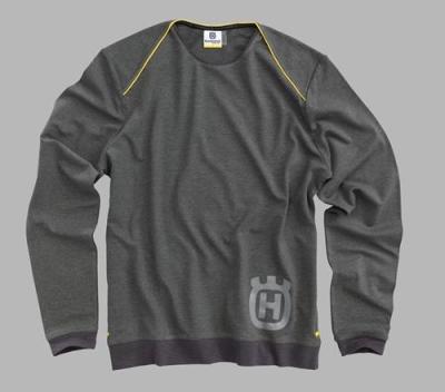 pho_hs_pers_vs_38476__093hs186520x_progress_sweater__1___sall__awsg__v1