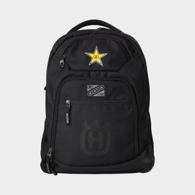 pho_hs_pers_vs_3rs1870000_factory_team_backpack_front__sall__awsg__v1