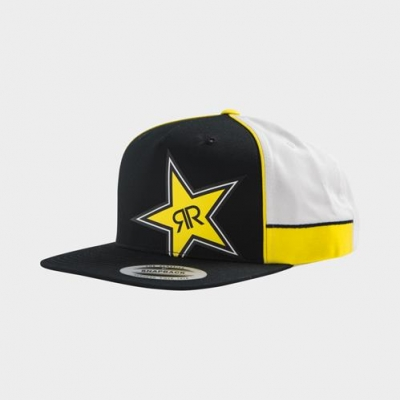 pho_hs_pers_vs_3rs1870200_factory_snapback_cap_front__sall__awsg__v1