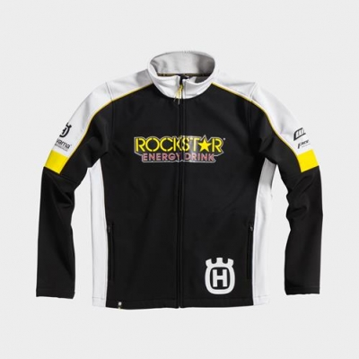 pho_hs_pers_vs_3rs189620x_factory_team_jacket_front__sall__awsg__v1
