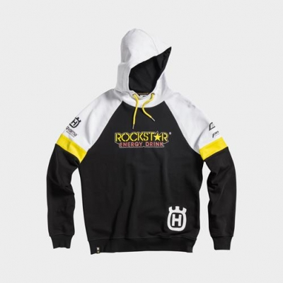 pho_hs_pers_vs_3rs189630x_factory_team_hoodie_front__sall__awsg__v1