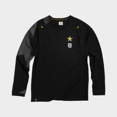 pho_hs_pers_vs_3rs189680x_factory_team_longsleeve_front__sall__awsg__v1