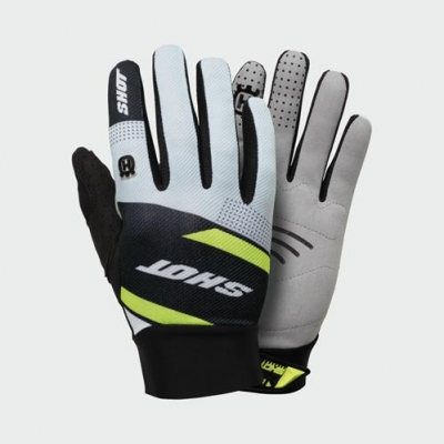pho_hs_pers_vs_48548_3hs192760x_factory_replica_gloves__sall__awsg__v1