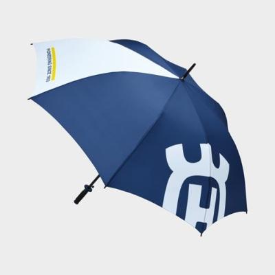 pho_hp_nmon_47497_3hs1971000_corporate_umbrella__sall__awsg__v1