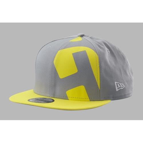 INVENTOR CAP