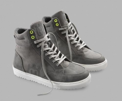 pho_hs_90_vs_3hs181020x_urban_playground_shoes__sall__awsg__v1