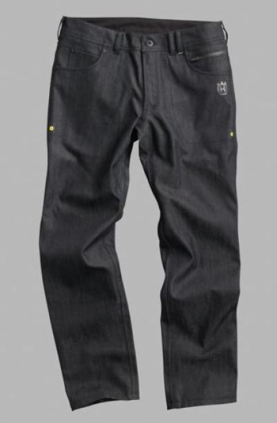 pho_hs_90_vs_3hs181140x_progress_jeans_short__sall__awsg__v1