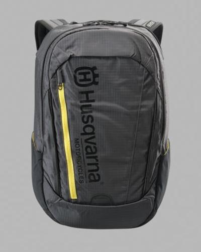 pho_hs_90_vs_3hs187060x_backpack__sall__awsg__v1