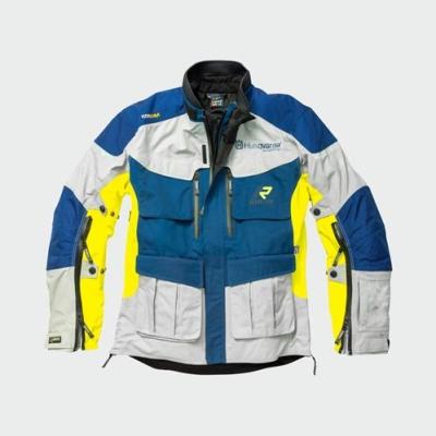 pho_hs_90_vs_45385_3hs162110x_sixtorp_jacket_pro_gtx_front__sall__awsg__v1