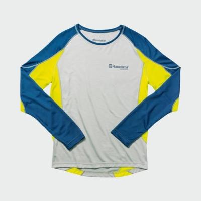 pho_hs_90_vs_45389_3hs162310x_sixtorp_shirt_pro_front__sall__awsg__v1