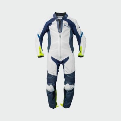 pho_hs_90_vs_45391_3hs181010x_horizon_suit_front__sall__awsg__v1