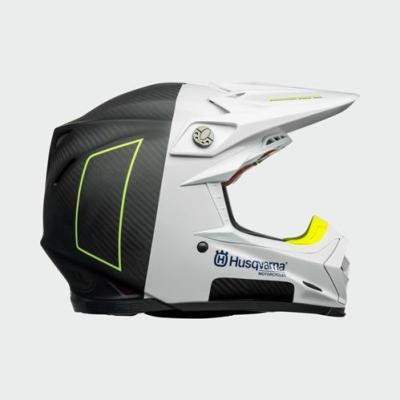 pho_hs_90_vs_45431_3hs192920x_moto_9_flex_railed_helmet_seite__sall__awsg__v1 (1)