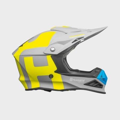 pho_hs_90_vs_48207_3hs199910x_kids_railed_helmet_seitlich__sall__awsg__v1