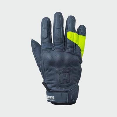 pho_hs_pers_vs_45394_3hs181710x_horizon_gloves_front__sall__awsg__v1