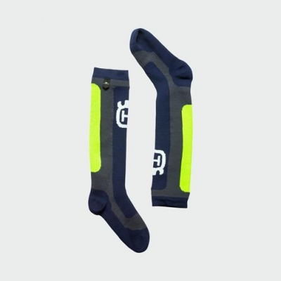 pho_hs_pers_vs_45398_3hs192030x_functional_waterproof_socks_variante__sall__awsg__v1