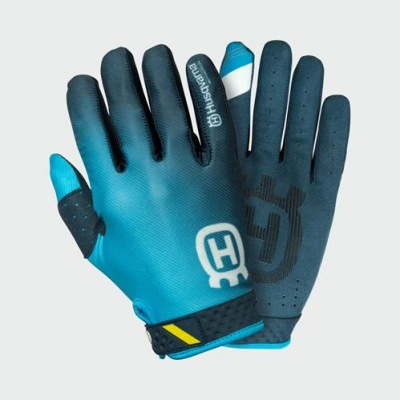 pho_hs_pers_vs_45422_3hs192740x_ridefit_gotland_gloves__sall__awsg__v1