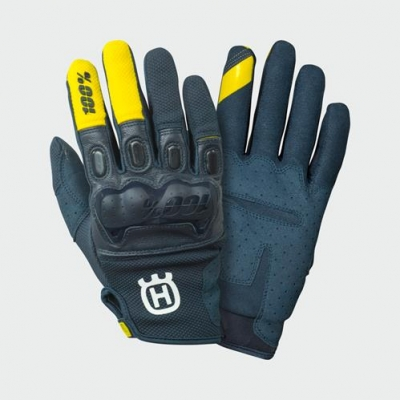 pho_hs_pers_vs_45425_3hs192750x_derestricted_sixtorp_gloves__sall__awsg__v1