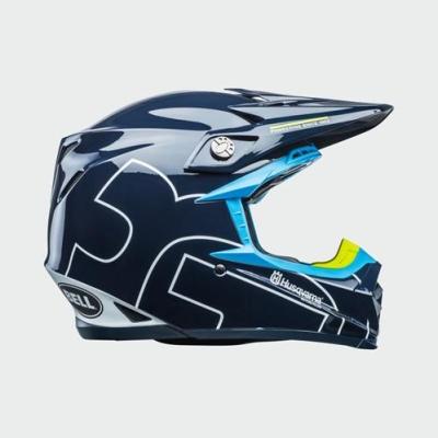 pho_hs_pers_vs_45428_3hs192820x_moto_9_gotland_helmet_seite__sall__awsg__v1