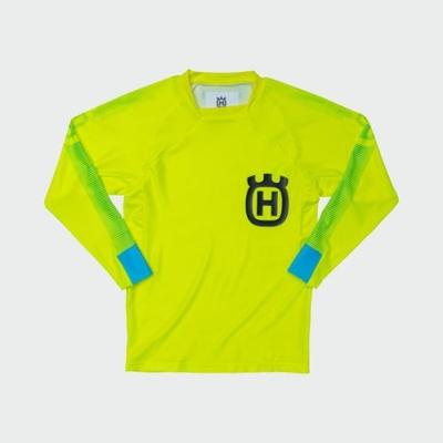 pho_hs_pers_vs_45443_3hs199320x_kids_railed_shirt_front__sall__awsg__v1