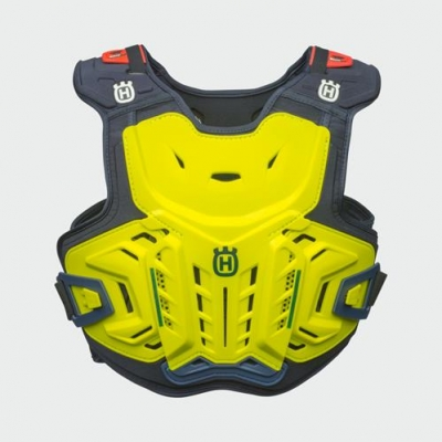 pho_hs_pers_vs_45462_3hs199720x_4_5_kids_chest_protector_front__sall__awsg__v1