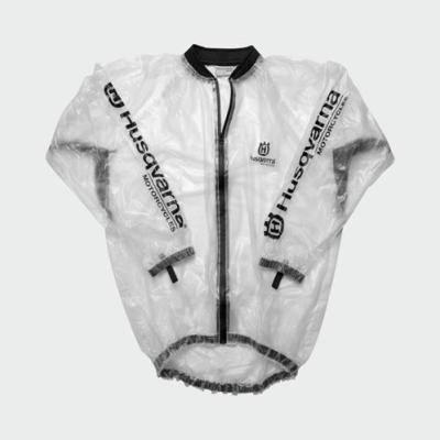 pho_hs_pers_vs_45475_3hs152170x_rain_jacket_front__sall__awsg__v1