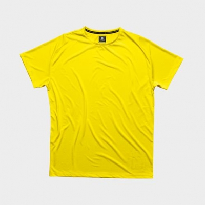pho_hs_pers_vs_47483_3hs196660x_sixtorp_tee_front__sall__awsg__v1