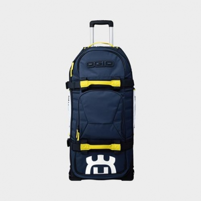 pho_hs_pers_vs_47484_3hs1970000_travel_bag_9800_front__sall__awsg__v1