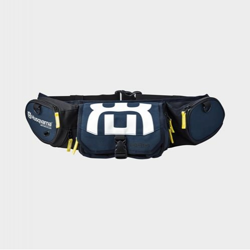 COMP BELT BAG