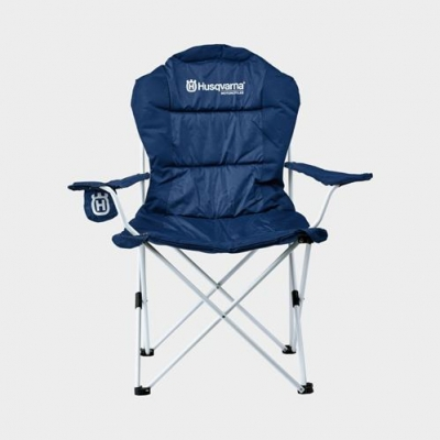 pho_hs_pers_vs_47502_3hs1971200_paddock_chair_front__sall__awsg__v1